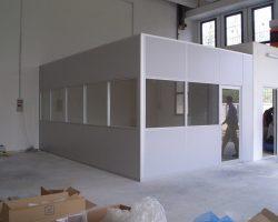 Box ufficio 2